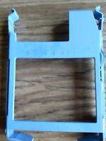"""Dell Optiplex SFF MT PC 3.5"""" HDD Caddy Bracket 1B3102600 DN8MY PX60023 790/990"""