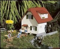 G Wassermühle Tiefenbach Piko 62058