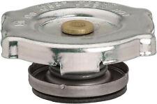 Radiator Cap -GATES 31527- FUEL/OIL/RAD CAPS