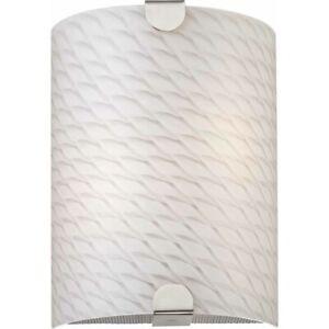 Volume Lighting Wall Sconce - V7591-33