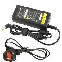 20V 3.25A For Fujitsu Lifebook AH531 AH530 A4177 V5535 Laptop Adapter Charger