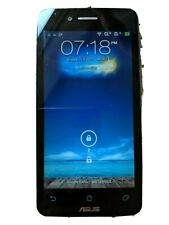 PadFone mini (2014) used fully functional dual sim Phone only (No pad)
