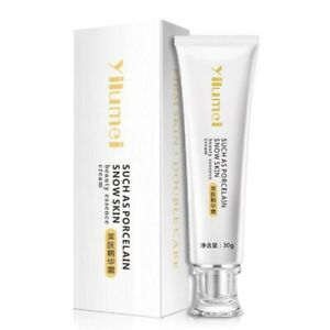 Whitening body Face life cell Collagen Repair Spots Age Moisturizer Day Cream