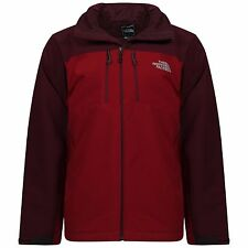 North Face Apex Elevation Jacket, Mens UK Size L Only                     2