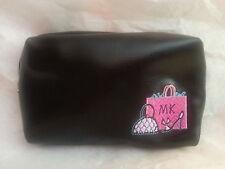 Mary Kay Make-up Cosmetic Bag -- RARE -- NEW