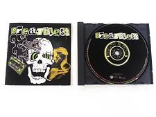 BREATHLESS BREATH 'N ROLL CD 2011