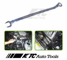 Mercedes V6, V8 Engine Spark Plug Boot Puller