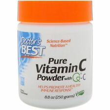 Powder General/Whole Body Health Unisex Vitamins & Minerals