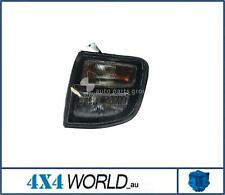 For Mitsubishi Pajero NL Series Corner Lamp Indicator - Left Hand  1997 - 2000