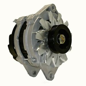 Remanufactured Alternator  ACDelco Professional  334-2220