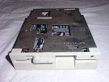 "Mitsumi D509V2 Diskettenlaufwerk 5,25"" Floppy Disk Drive Laufwerk Newtronics PC"