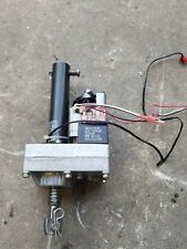 Treadmill Incline Motor Icon 215397 Nordictrack,  proform and others