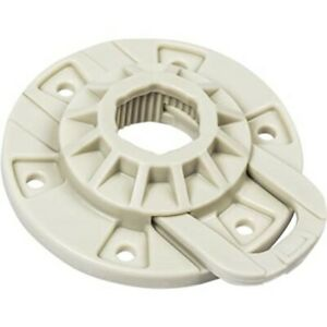 10528947 Washer Basket Drive Hub Kit for Whirlpool Kenmore W10528947VP 2684908