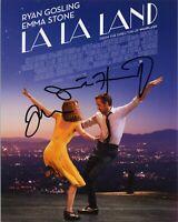 "~~ JUSTIN HURWITZ +1 Authentic Hand-Signed ""LA LA LAND"" 8X10 Photo ~~"