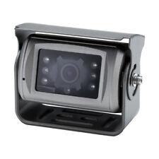 JoCamper Rückfahrkamera Professional Wohnmobil/Transporter Weitwinkel IP68