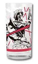Sword Art Online Sinon Glass Ichiban Kuji 2 F Prize NEW