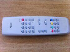 GENUINE ORIGINAL RUWIDO AMADEUS RIR 9717 TV REMOTE CONTROL