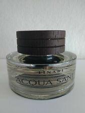 Linari Acqua Santa unisex edp 100 ml spray