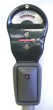 Parking Meter Parts Kit #6 for Private Collectors PN 103-567-006