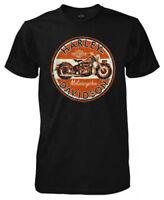Harley Davidson Classic Shirt NWT Men's Large
