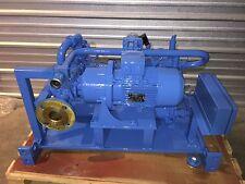 52 LPM Siemens Flender BA9701 Industrial Oil Supply Lubrication Filter HS Cooler
