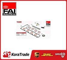 TCK99 FAI AUTOPARTS OE QUALITY ENGINE TIMING CHAIN KIT