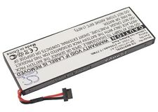 Li-ion Battery for Becker BE7928, Traffic Assist 7928 NEW Premium Quality