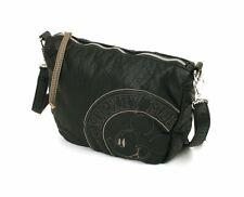Disney Mickey Mouse Vintage Pattern Purpose Shoulder Bag Cross Body Mini Handbag