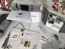 Bernina 560 Sewing/Quilting Machine