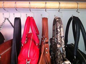 Handbag Purse Hangers for Women for sale | eBay