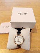 New without tags Kate Spade New York Women's Watch