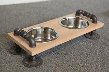 Fressnapf, Futternapf, Hundenapf, Futterstation  Industriedesign