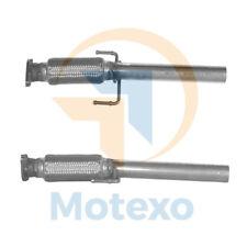 Connecting Pipe FIAT BRAVA 1.6i (182B6) 12/00-4/02
