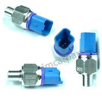 Power Steering Pressure Switch Sensor CITROEN C4 XSARA PICASSO BERLINGO 401509