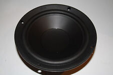 "Jamo woofer part # 20338   8""    8 Ohm   replacement parts classic 10"