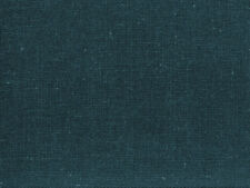 """3""""x6""""  Samples - Solid Upholstery Fabrics Various Colors - Pallet # 120617A"""