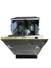 Gorenje ESI 450 Geschirrspüler vollintegriert 45cm EEK:A+