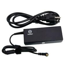 AC DC Adapter For Panasonic ToughBook CF-50 CF-51 CF50 Charger Power Supply Cord