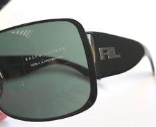 RALPH LAUREN 7006 Sunglasses Lunette Brille Occhiali Gafas unisex