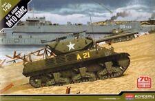 Vehículos militares de automodelismo y aeromodelismo GMC