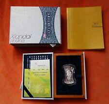 Shenyang Mint:CGCI 2010 China Silver ingot lunar tiger 50 gram