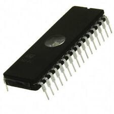 M27C801-100F1  INTEGRATED CIRCUIT CDIP-32