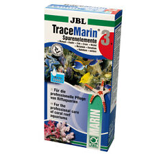 JBL TraceMarin 3   500 ml Spurenelemente  -  24 Std.Versand