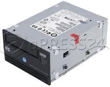 HP q1518a ultrium 460 LTO2 400GB SCSI LVD 311663-001