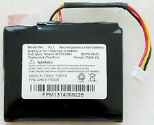 NEW OFFICIAL TomTom 920mAh GPS Battery VIA 1505TM 1535TM 1505M 1535M 1505 1535 T