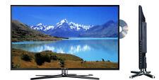 Televisori lettore DVD integrato 60 Hz LED