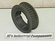 Continental    GTR-36G-8M-21 1610  timing pulley