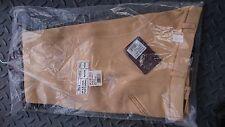 """Sherwood Forest Yield Ladies Jodhpurs Apricot 32"""" UK14"""