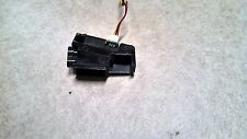 Neato Vacuum XV Series - Working Side Distance Sensor 0A51SK USED original parts