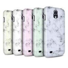 Housses et coques anti-chocs blanc Pour Samsung Galaxy S4 pour téléphone mobile et assistant personnel (PDA)